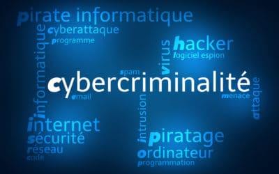ICS informatique vous protège contre les cyberattaques !