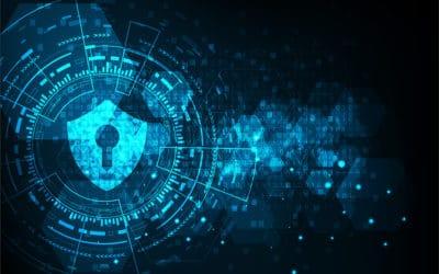 La sécurité de réseau au sein de votre entreprise