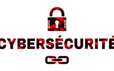 Les enjeux de la cybersécurité