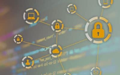 Sécurisez votre réseau informatique avec ICS !